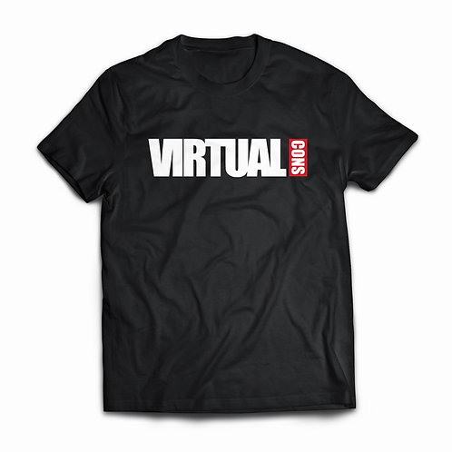 VirtualCons
