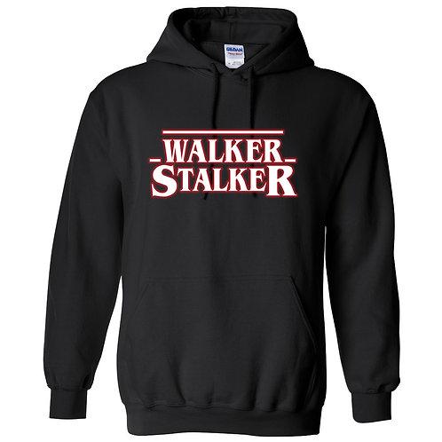 Walker Stalker ST Hoodie