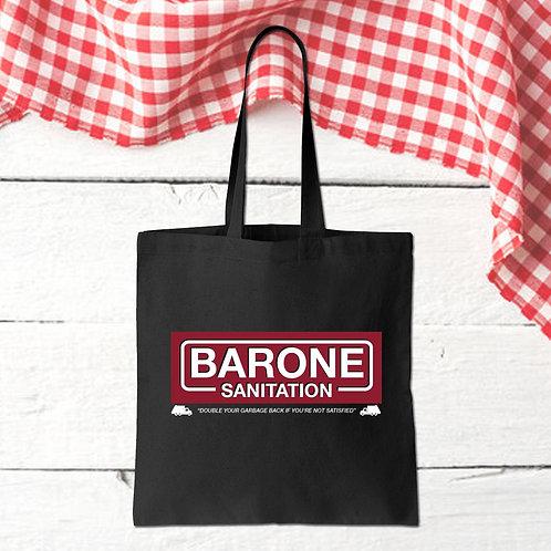 BARONE TOTE