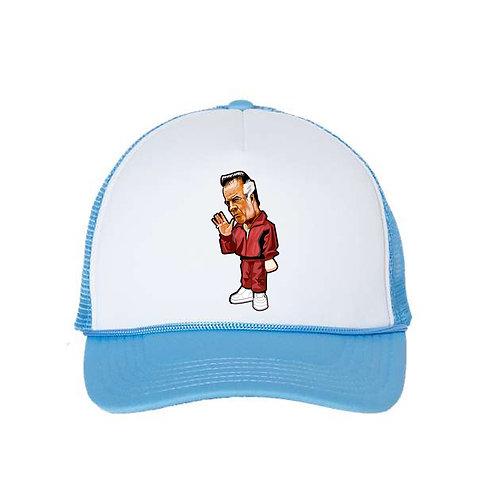 Walnuts Hat