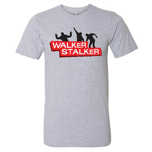 Walker Stalker Con 2