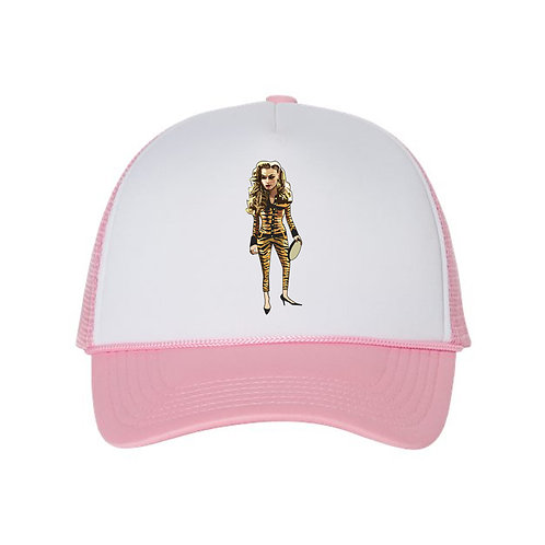 Aid Hat