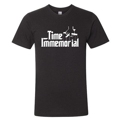 Time Immemorial II