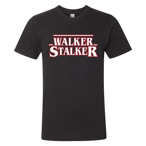 Walker Stalker ST