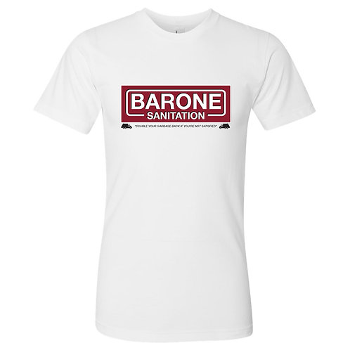 BARONE