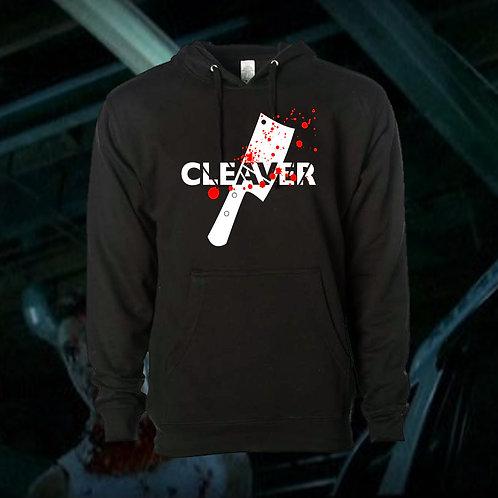 Cleaver Hoodie