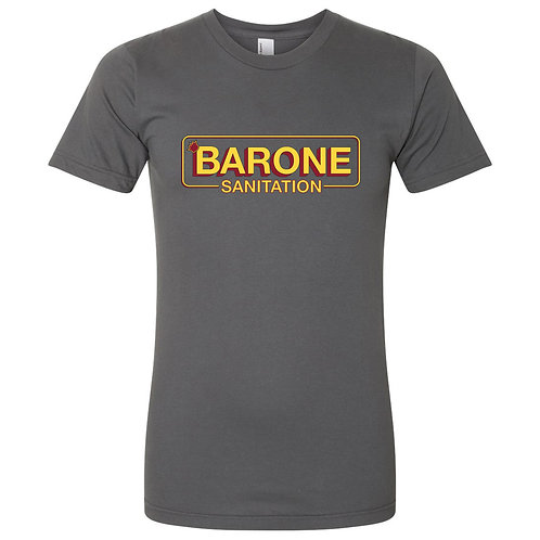 BARONE 2