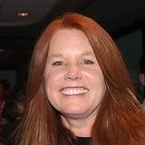 Kathleen%20Maloney_edited.jpg