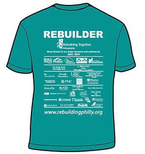 Rebuilder Shirt.JPG