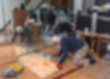 Belmont 2018 - Flooring.jpg