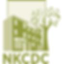 NKCDC.png