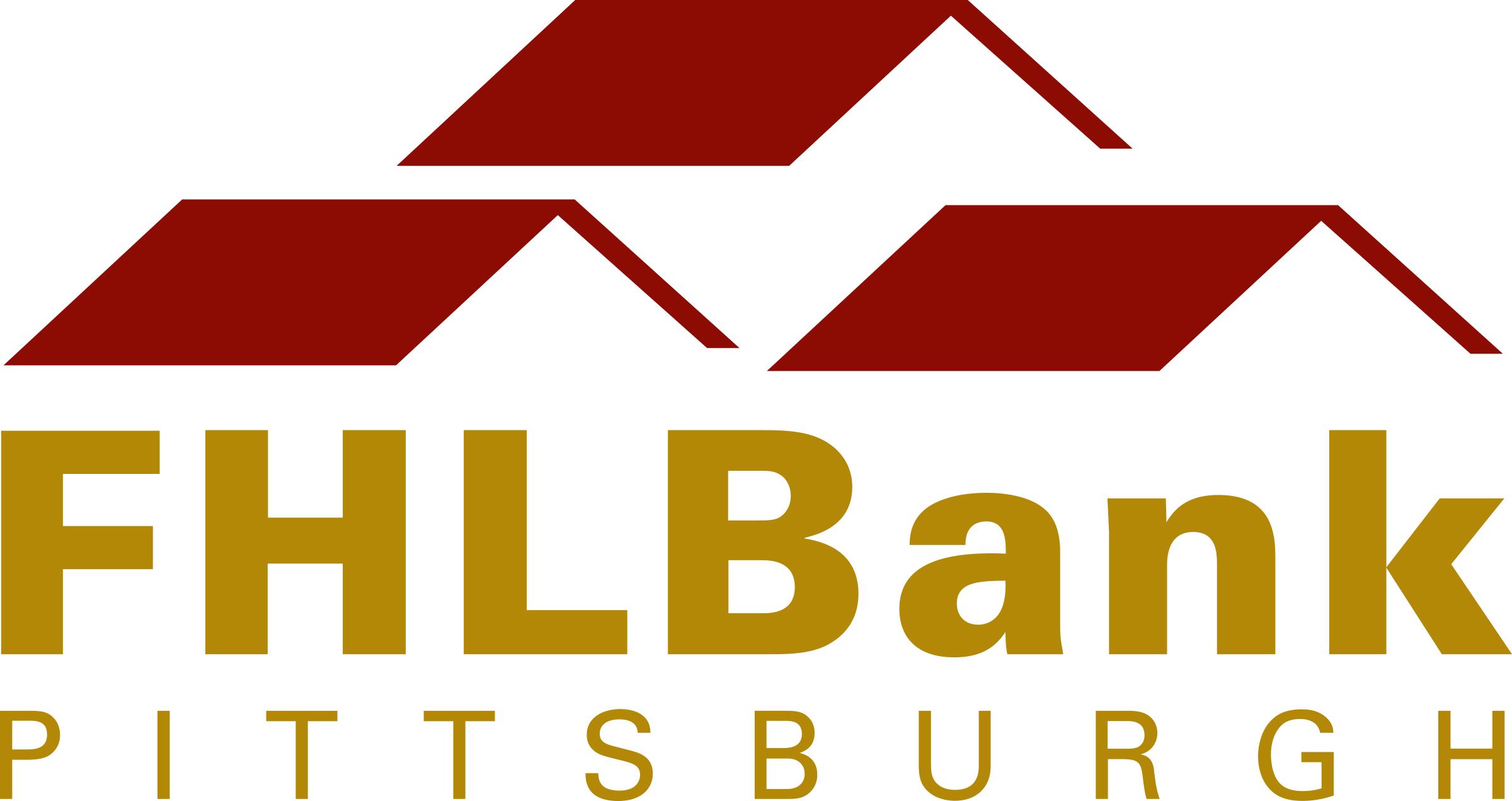 Federal Home Loan Bank