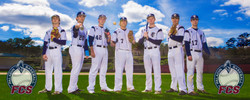 Special Senior Banners