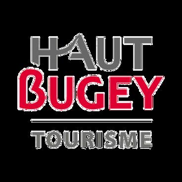 Logo_Haut-Bugey-TOURISME.png