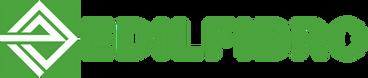 logo-orizz.png