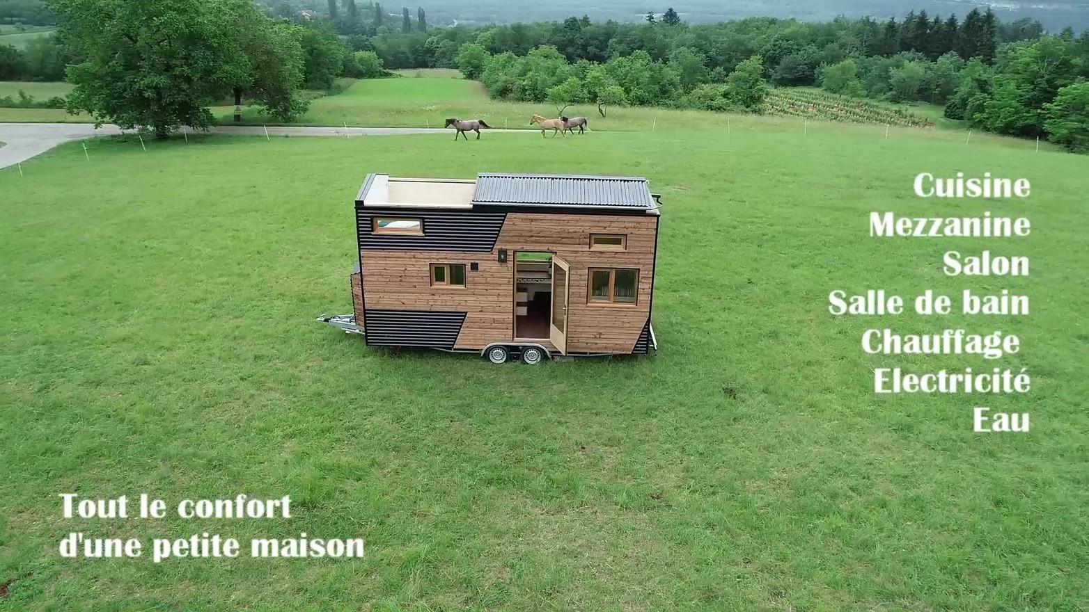 tiny house.mp4
