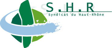 logo_syndicat-haut-rhone.png