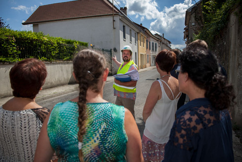001_180705_Aménagement_rue_Saint-Martin_