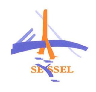 Seyssel-Logo.png