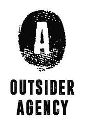 OA-Logo-Vert_Black-WEB.jpg