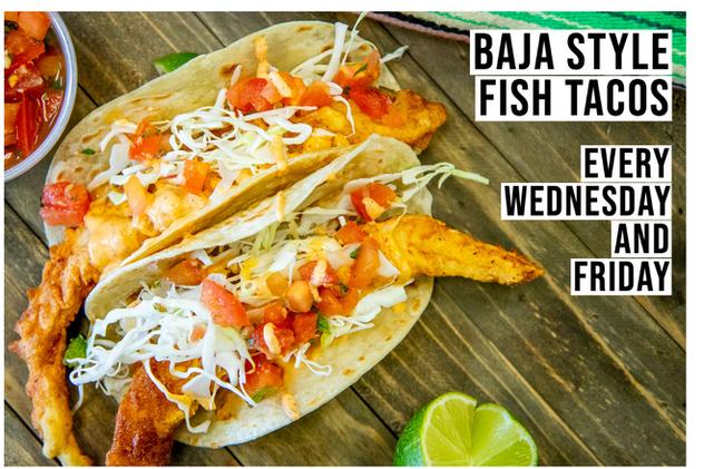 Fish Tacos-2.png