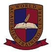 World ATC.png