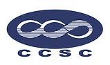 CCSC.png
