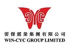 Win-Cyc Group Company logo 2018.png