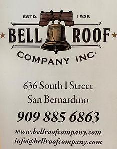Bell Roof.jpg