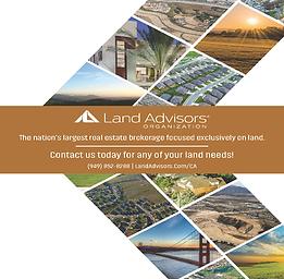 LAO Sponsor Add_Quarter Page.pdf.png