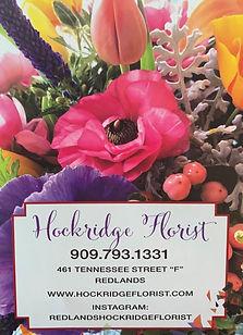 Hockridge Florist.jpg