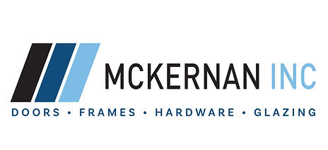 McKernan_edited.jpg