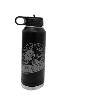 Water%2520Bottle%25201_edited_edited.png