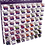 Thumbnail: littleBits Pro Library