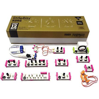 KORG Synth Kit