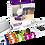 Thumbnail: littleBits Rule Your Room Kit