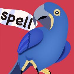 Listen and Spell - 听音拼字学英文