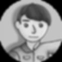 QR Code,GENERATOR,APP,IOS, Barcode, Tide Q+, Tide Q