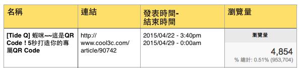 螢幕快照 2015-05-12 上午10.20.31.png