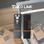 TideQLink條碼掃瞄器全新上市