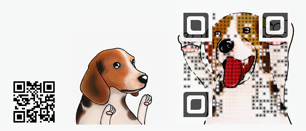 inGee, QR Code GENERATOR,QR Code,GENERATOR,APP,IOS, Barcode, Tide Q+, Tide Q