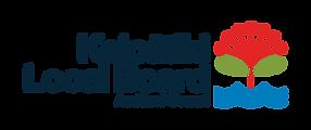 Kaipatiki LB logo (HiRes from Richard Hu