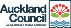 AuckCouncilLogo-image001_edited.jpg
