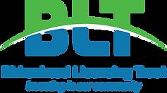 Transparent Final BLT logo.png
