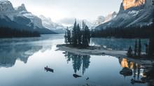 2 Wochen Abenteuer in Kanada - meine Lieblingsspots [Anzeige]