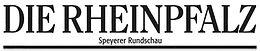 rheinpfalz_speyer-aktuell_logo_edited.jp