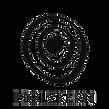 holzkern_edited.png