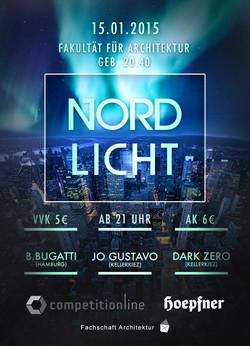 Nord Licht