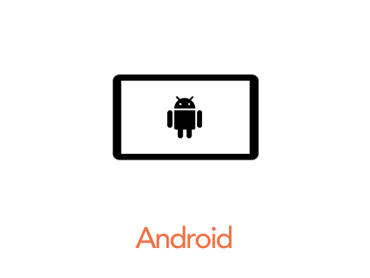 android_on