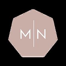 MNP Logo-3.png